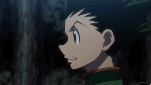 Hunter x Hunter 2011 - 98 Vostfr