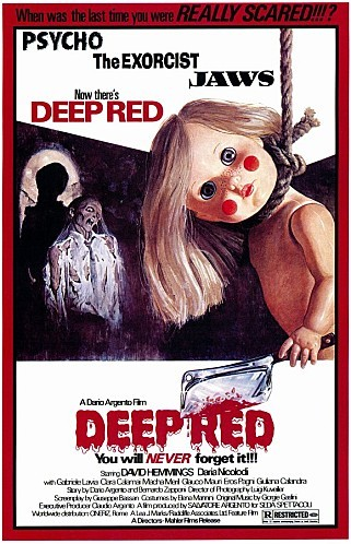 deep-red-movie-poster-1975-1020170576.jpg