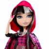 Cerise Hood doll (1)