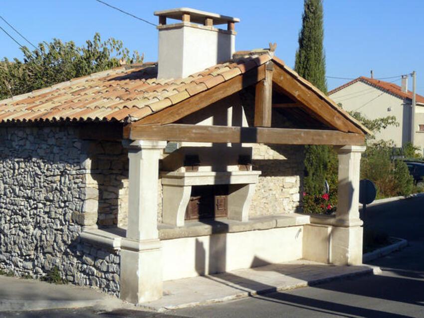 Châteauneuf les Martigues
