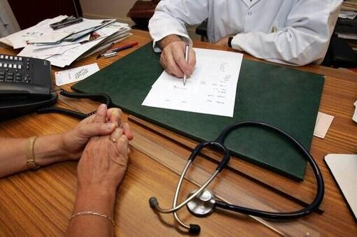 Comme tous les hôpitaux de France, le CHRU de Brest n'assurera plus les consultations non urgentes.