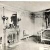 versailles chambre marie antoinette