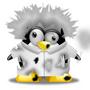 Ressources pour TBI : animations flash et autres ...
