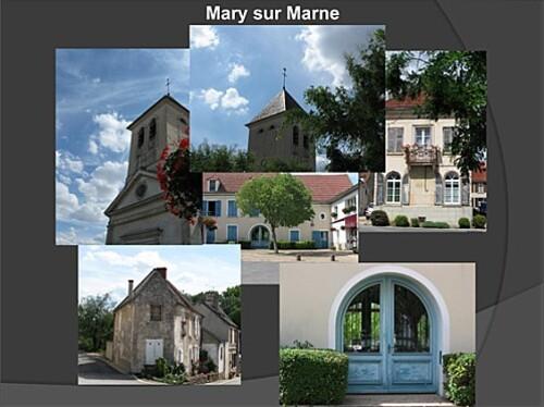 mary-sur-marne