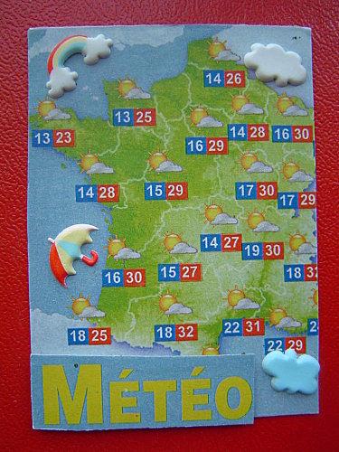 119-Meteo-Kiki.jpg