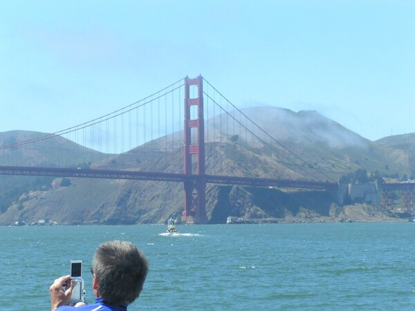 SF-Golden-Gate---4--copie-1.jpg