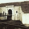 reproduction fort de troyon 1914 meuse