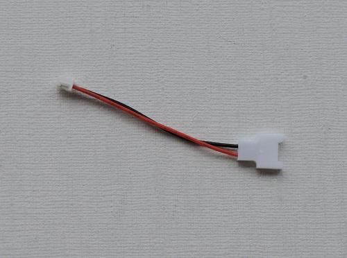 JST - Câble caméra FPV pour R010