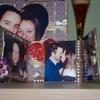 cadre saint valentin 10