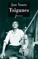 Tsiganes  Jan Yoors