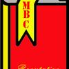 MBCReputation