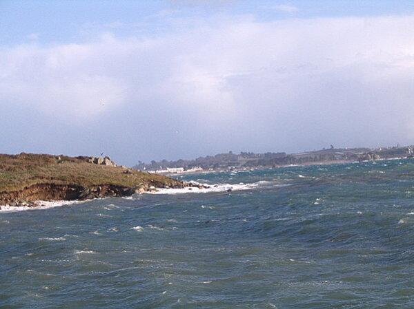 visite-batz-mars-2010 1105