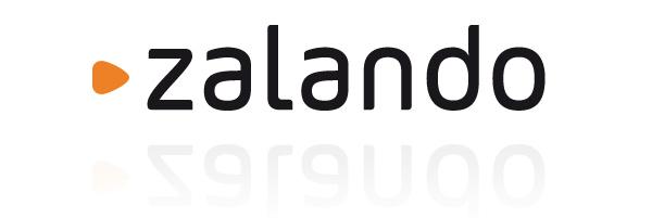 Concours - 50€ chez Zalando !