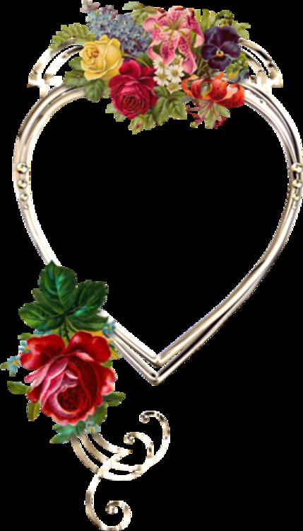 cadres a personnaliser pour St Valentin