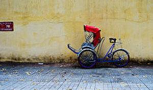 207x123-cyclo-pousse-hanoi