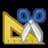 Fichier De Géométrie Zoutils Ek La