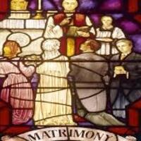 la sanction des conditions de formation du mariage cours de droit - Dfinition Mariage Putatif