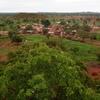 un village local.JPG