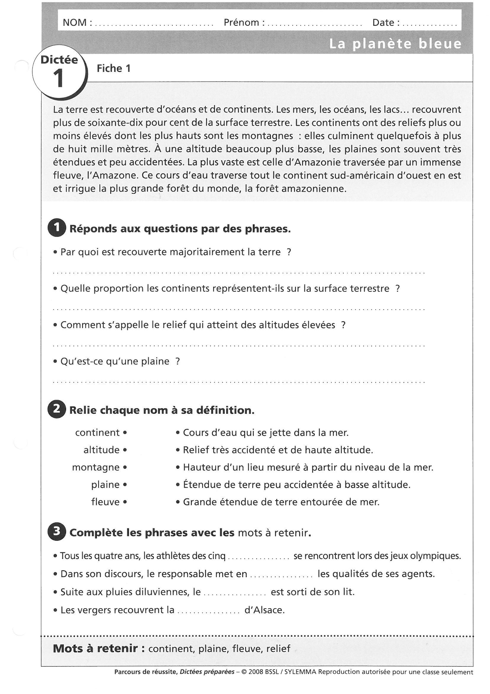 Accueil page 4 cm2 la clusaz for Au jardin des plantes poem
