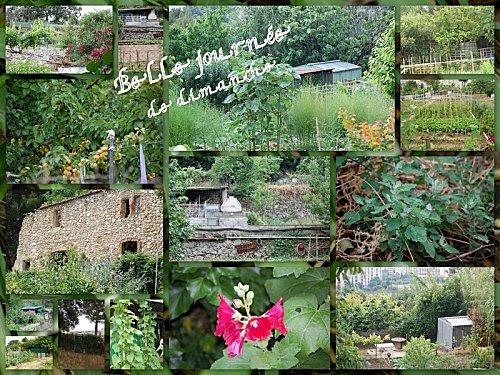 jardin-portes-ouvertes-montage-1.jpg