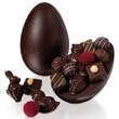 Joyeuses Pâques ...