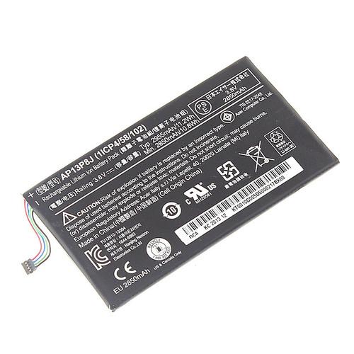 ACER AP13P8J Telefoon Batterij