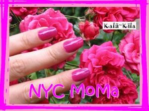 nyc-moma3.gif