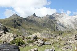 Val d'Aran Espagne 2015