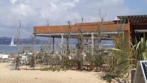 J2_StTropez-Restaurant.JPG