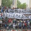 Samedi 24.05.2014 à El Eulma MCEE-MCA 1-0