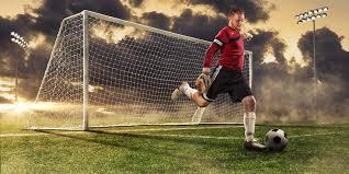 Kesempatan meraih kemenangan bermain disitus agen bola indonesia