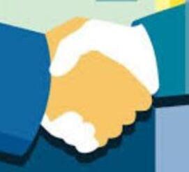 Le contrat de louage d'ouvrage : définition, formation, effets