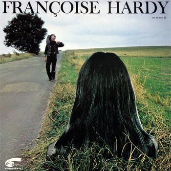 Francoise Hardy, 1970
