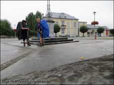 (J7) Ibos / Lourdes 21km _ 7 septembre 2013 _