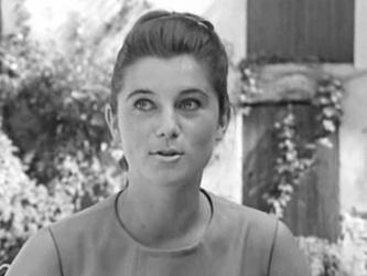 04 août 1966 / PROVENCE ACTUALITES