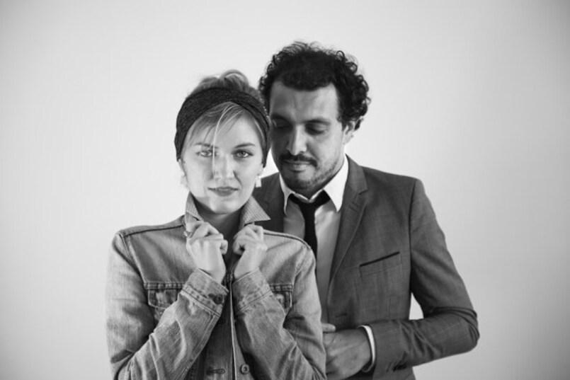 """Résultat de recherche d'images pour """"julia minkin play me again"""""""