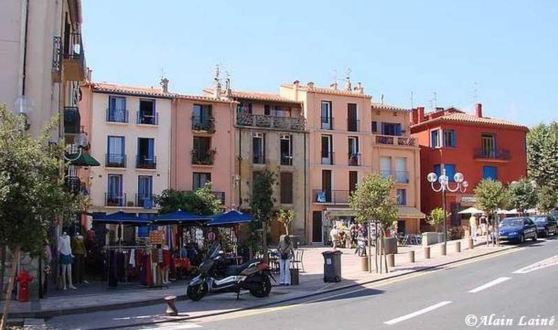 Collioure_2008_37