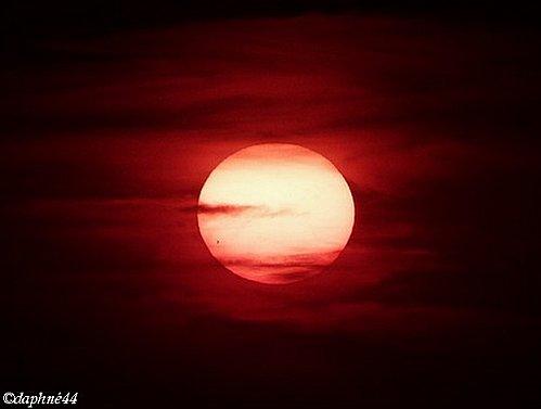 soleil-couchant.jpg