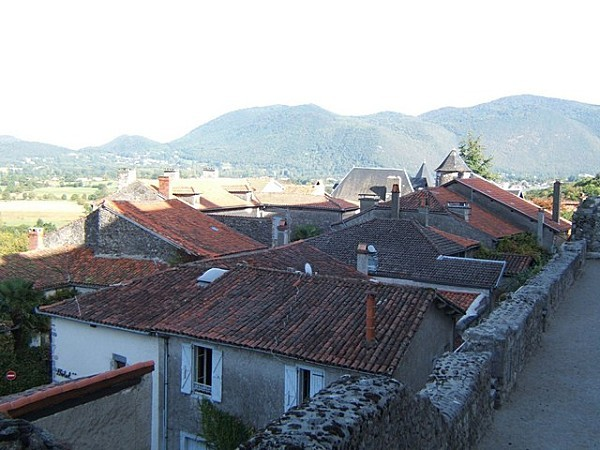 O St Bertrand (2)