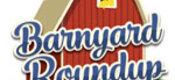 Barnyard Roundup - Concordia