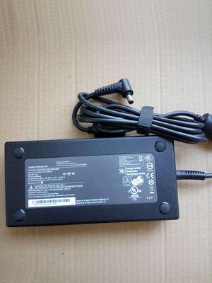 MSI GT70 2PC-1468US