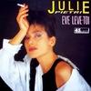 Julie Pietri - Eve lève-toi.jpg
