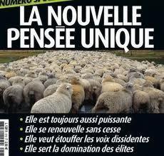 Islamistes light et la laïcité !!