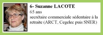 06- Suzanne LACOTE
