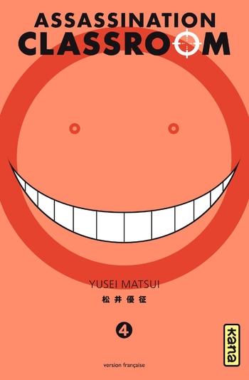assassination-classroom-manga-volume-4-simple-77961