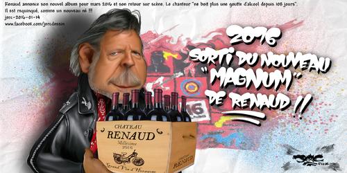 JERC 2016-01-14, la nouvelle campagne de prévention contre l'alcool ! www.facebook.com/jercdessin Cliquer sur la photo pour voir en plus grand.
