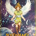 Ange Natanael
