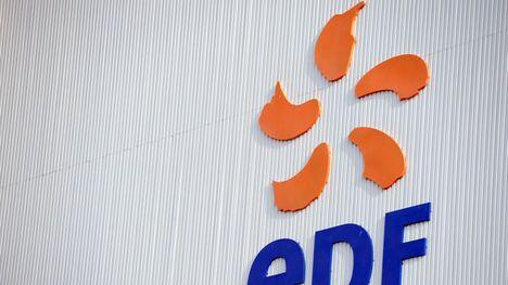 EDF annonce la signature d'un accord sur le forfait-jour pour les cadres