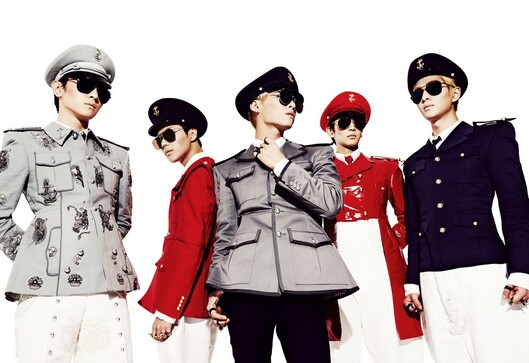 SHINee-Photo-Teaser-pour-Everybody-2