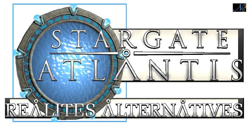SGA Réalités Alternatives
